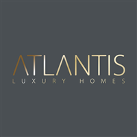 Atlantis Luxury Homes - AMI 14270 - Francisco Lamego