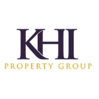 Keyholders International Property Group Ltd UK