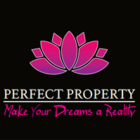 Perfect Property Europe SL
