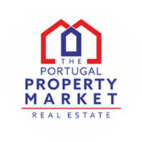 The Portugal Property Market
