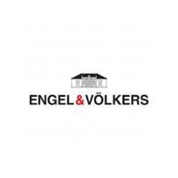 Engel & Volkers - Quinta do Lago