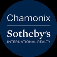 Chamonix Sotheby's International Realty