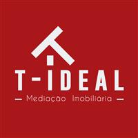T-Ideal Mediação Imobiliária, Lda