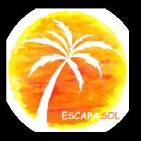ESCAPASOL SL