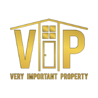 VIP - Very Important Property