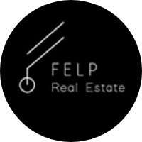 Felp Real Estate
