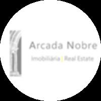 Arcada Nobre