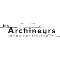 LES ARCHINEURS