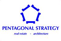 PENTAGONALSTRATEGY Mediação Imobiliária lda