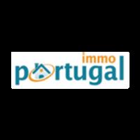 Immo Portugal