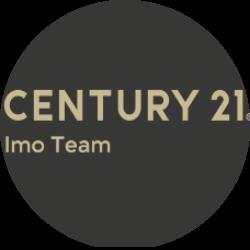 Century21 Imo360