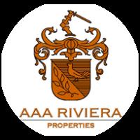 AAA Riviera