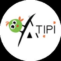 ATIPI Immobilière