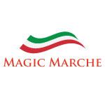 MAGIC MARCHE SRL