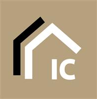 IC Mediação Imobiliária
