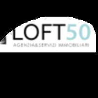 Loft50