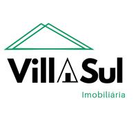 VILLASUL IMOBILIÁRIA