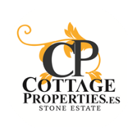 Cottage Properties