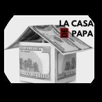 La Casa de Papa
