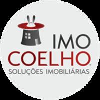 Imocoelho