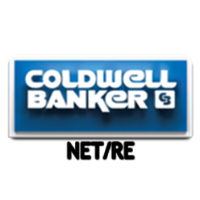 Coldwell Banker NET/RE