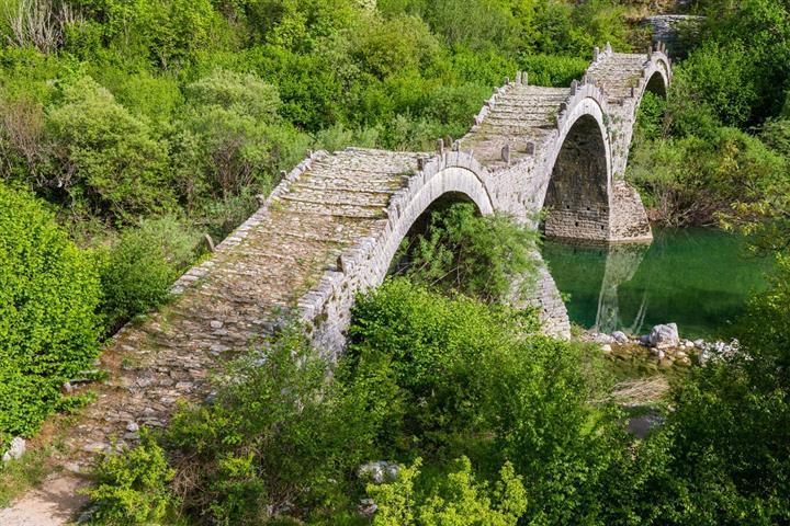 Property in Epirus