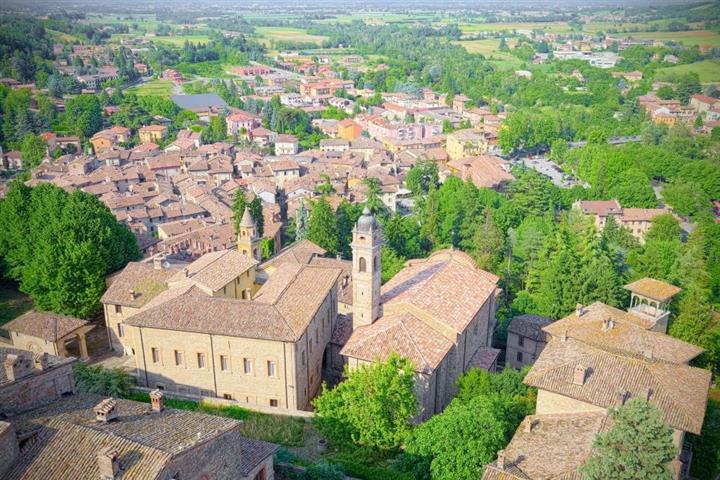 Immobiliare Emilia Romagna