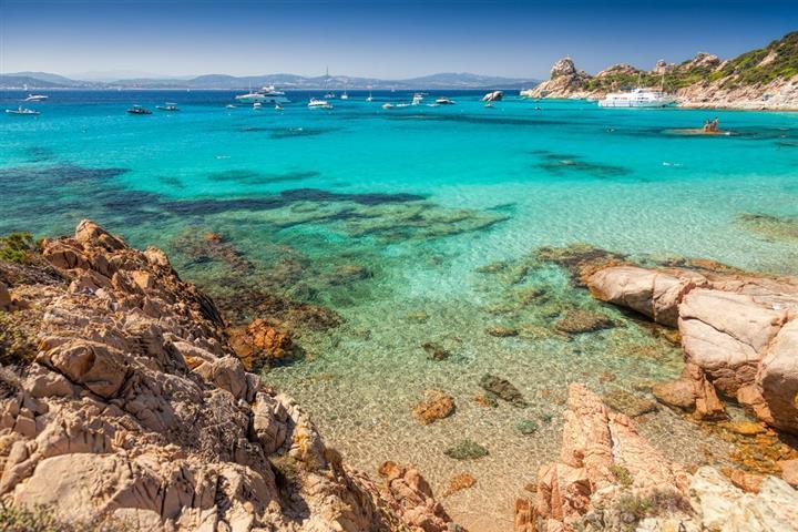 Immobiliare Sardegna