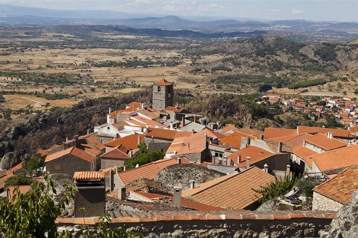 Property in Castelo Branco
